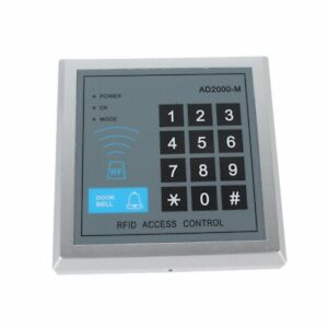 Swipe-access-control-ID-single-door-access-control-machine-AD2000-M-A
