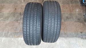 2x-225-60-R17-99V-Pirelli-Cinturato-P7-Sommerreifen