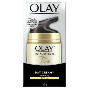 Olay-Total-Effects-7-In-One-Normal-Day-Face-Cream-SPF-15-50-gram