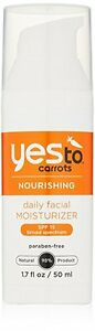 Yes-To-Carrots-Daily-Facial-Moisturizer-SPF-15-1-7-Fluid-Ounce