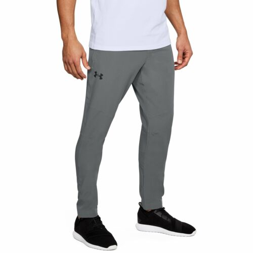 Under Armour WG Woven Mens Pants