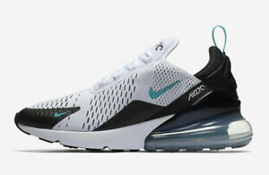 MEN-039-S-NIKE-AIR-MAX-270-DUSTY-CACTUS-WHITE-BLACK-DAY-6-13-RUNNING-AH8050-001