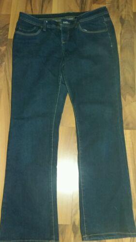 1 von 1 - Jeans Damen Gr. 40