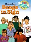 Expanded Songs in Sign by Stanley Collins (Paperback, 1998)
