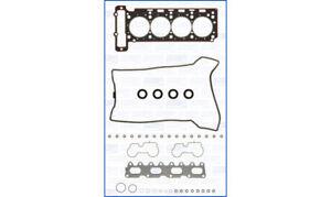Joint-de-culasse-set-SSANGYONG-ACTYON-16-V-2-3-150-G23D-161-951-7-2006-2011