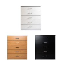 Swell Black And Silver Marrakesh Chest Of Drawers Bedroom For Sale Download Free Architecture Designs Scobabritishbridgeorg