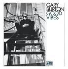 Good Vibes von Gary Burton (2013)