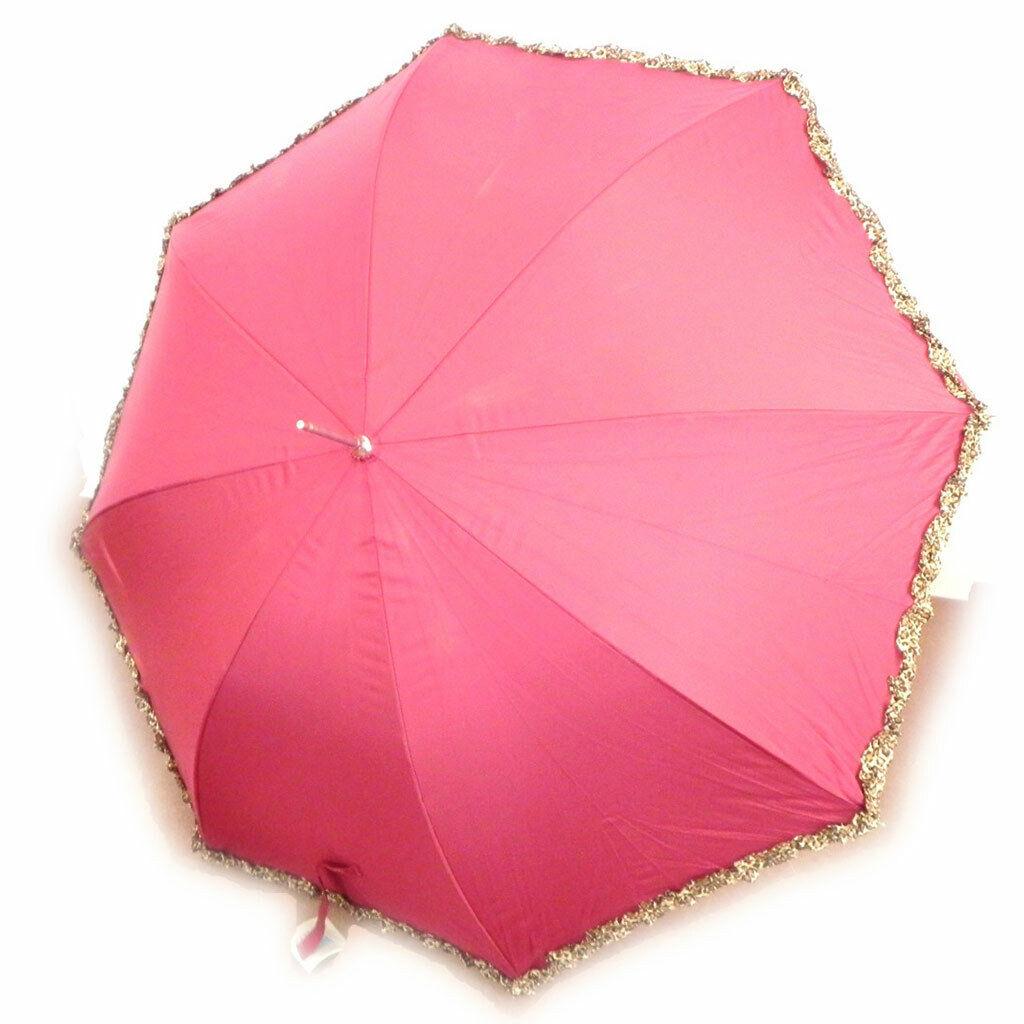 Promo -30%, Les Trésors De Lily [I1862] - Parapluie canne