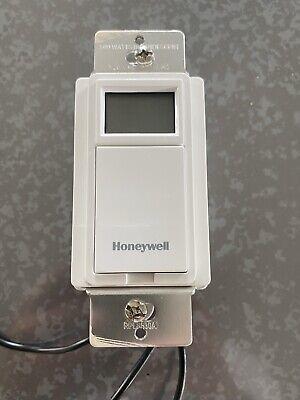 research.unir.net Honeywell RPLS530A Programmable Timer Switch 7 ...