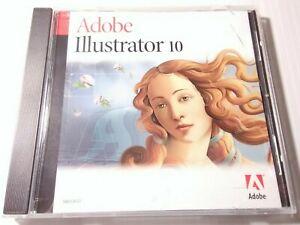 Adobe illustrator cs5.1 serial number