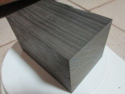 morta, wood 200x50x90mm blanks from 1270 to 5460 years bog oak