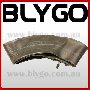 80-100-3-00-12-034-inch-Rear-Inner-Tube-125cc-140cc-150cc-PIT-PRO-Trail-Dirt-Bike