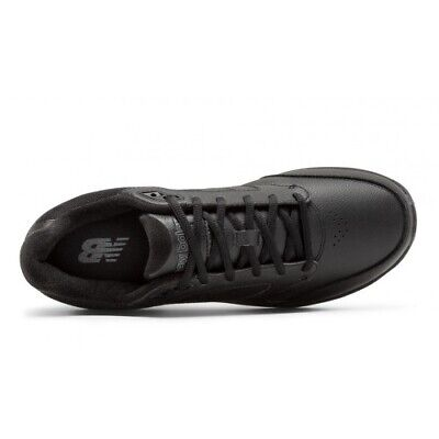 New Balance Men's Wide 6E Fit ABZORB