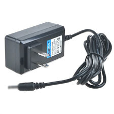 """PwrON Adapter For Kodak EasyShare W1020 10"""" Digital Picture Frame Power Supply"""