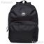 NEW-Unisex-Lightweight-Travel-Sports-School-Rucksack-Backpack-Shoulder-Book-Bag thumbnail 2