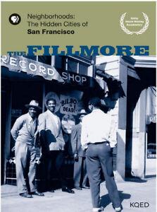 The-Fillmore-PBS-documentary-San-Francisco-jazz-black-history-urban-renewal