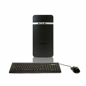 Zoostorm-Core-i3-6100-Dual-Core-PC-De-Bureau-4-Go-RAM-1-To-HDD-DVD-RW-Win-10