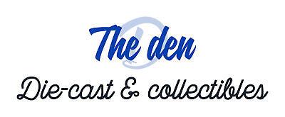 The Den Toys