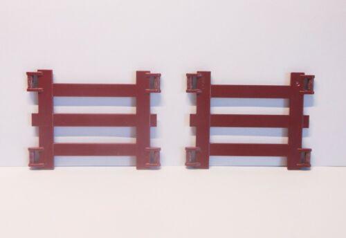 Playmobil Ersatzteile zur Auswahl für 5221 großer Reiterhof mit Paddocks