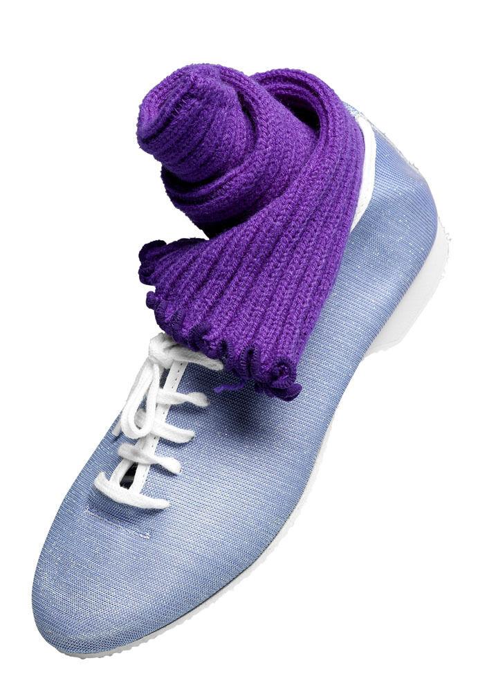 Disco Blue Glitter full sole Jazz Dance Shoe All Sizes By Katz Dancewear
