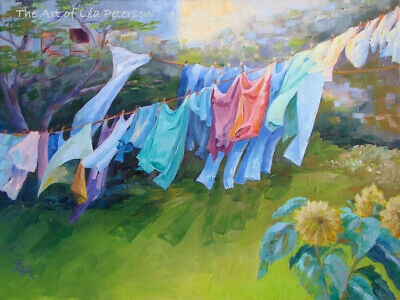 the_clothes_lines