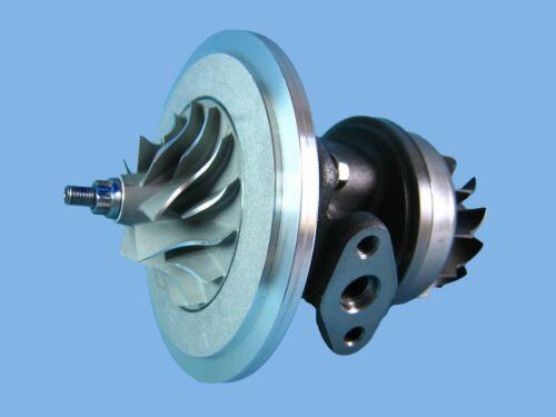 Diesel 4BT 4TA-390 4BTA H1C Turbo  Turbocharger CHRA Cartridge 3523322