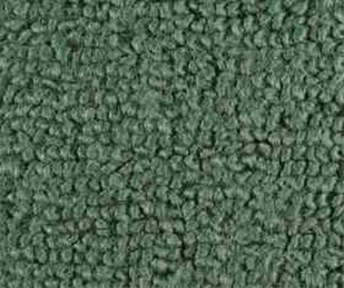 Carpet Kit For 1965-1970 Pontiac Catalina 2 Door Automatic