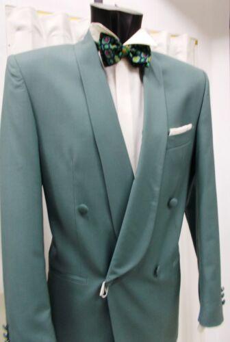 Wedding Man Cerimonia 50 T Lamberti Uomo Invitato Sposo Abito Testimone xq1Ogaz8nw