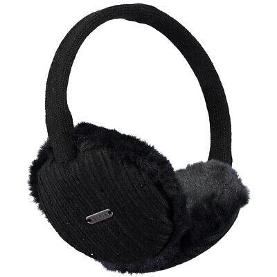 Barts Glam cache-oreilles