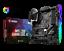 MSI-MPG-Z390-GAMING-EDGE-AC thumbnail 1