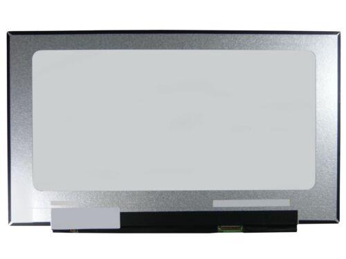 "NUOVO 17.3/"" FHD OPACA AG Display 144Hz PANNELLO PER ASUS ROG GL704GV-EV013T"