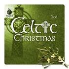 Celtic Christmas von Various Artists (2015)