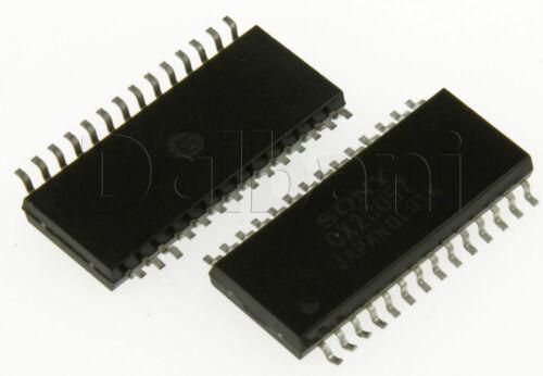 CX20057 Original New Sony  Integrated Circuit
