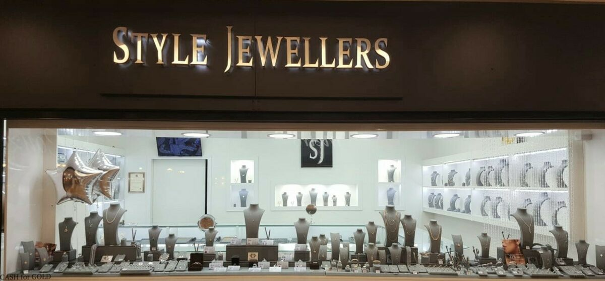 stylejewellers