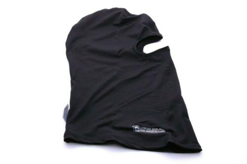 NEW * Starks Storm Hood Motorcycle Bike Quad Quick Dry Dust Sun Protection