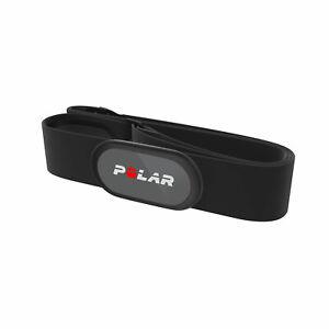 Polar-H9-heart-rate-sensor-M-XL