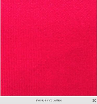Purple Cord carpet hard wearing domestic 3mm thick £2.99m2!!