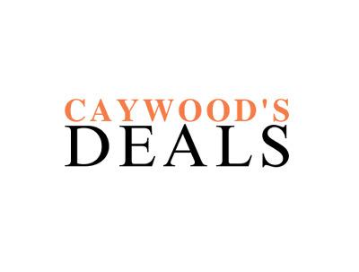 Caywood's Deals