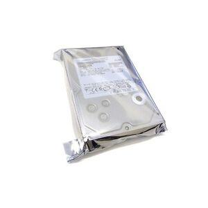 DISCO-DURO-INTERNO-NUEVO-HITACHI-3TB-HDD-SATA3-7200RPM-6MB-s-64MB-CACHE-3-5-034