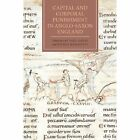 Capital and Corporal Punishment in Anglo-Saxon England by Jay Paul Gates, Nicole Marafioti (Hardback, 2014)