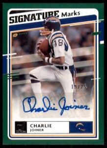 2020-Donruss-Signature-Marks-Blue-Auto-Bradley-Chubb-50-Denver-Broncos