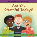 Are You Grateful Today? (becoming A Better You!) by Marian Nelson (Paperback, 2015)