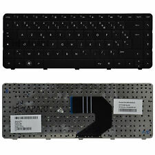 Keyboard Genuine for HP PAVILION G6-1000 SERIES French Azerty New