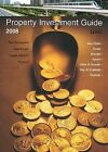 Property Investment Guide: 2008 by Cross Border Legal (Hardback, 2008)