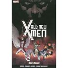 All New X-men Vol. 5: One Down by Brian Michael Bendis (Paperback, 2014)