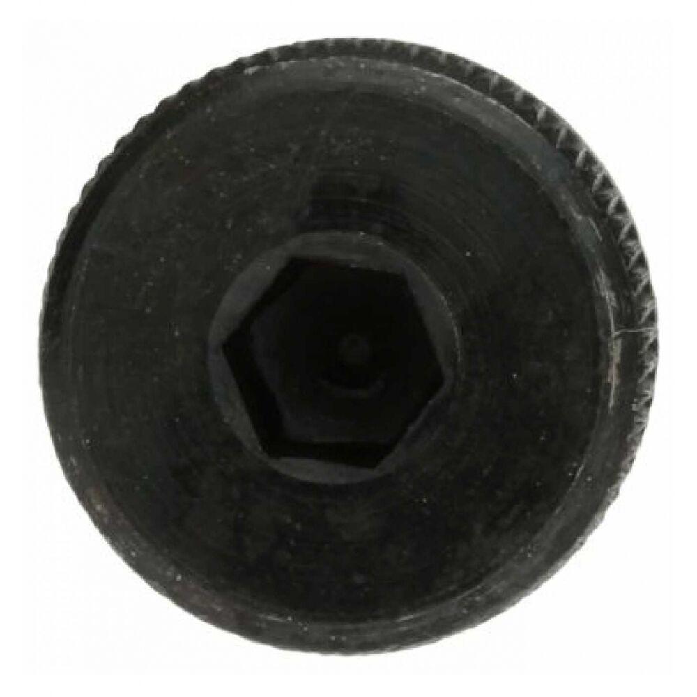 10x ISO 7379 Paß-Schulterschrauben. M16 M16 M16 x 60. 12.9 blank. Schaftpassung f9 b9a4fb