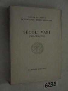 Storia-civilta-fiorentina-SECOLI-VARI-62B5