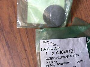 Jaguar-XK8-4-2-Tappet-Shim-x-2-2-585mm-Part-No-AJ84913
