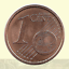 Indexbild 14 - 1 , 2 , 5 , 10 , 20 , 50 euro cent oder 1 , 2 Euro IRLAND 2002 - 2020 Kms NEU