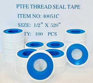1-2-034-x520-034-Teflon-Thread-Seal-Tape-100pcs-box